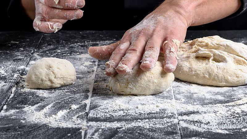 آسم در نانوایان