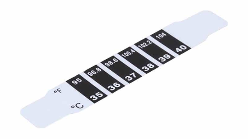 آشنایی-با-انواع-دماسنج-و-روش-صحیح-اندازهگیری-تب