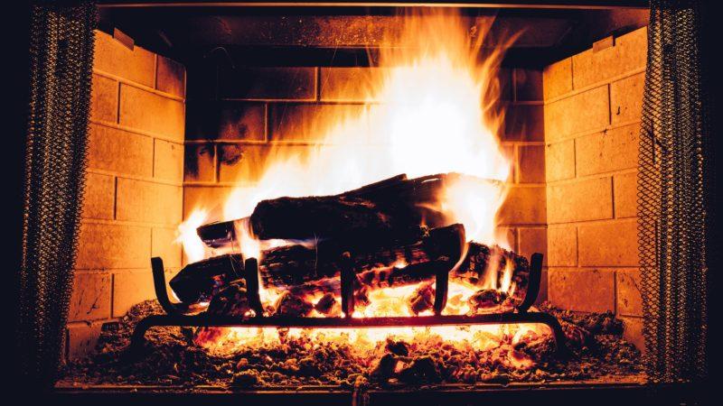 آشنایی با آلاینده های شیمیایی آلرژی زا در داخل خانه
