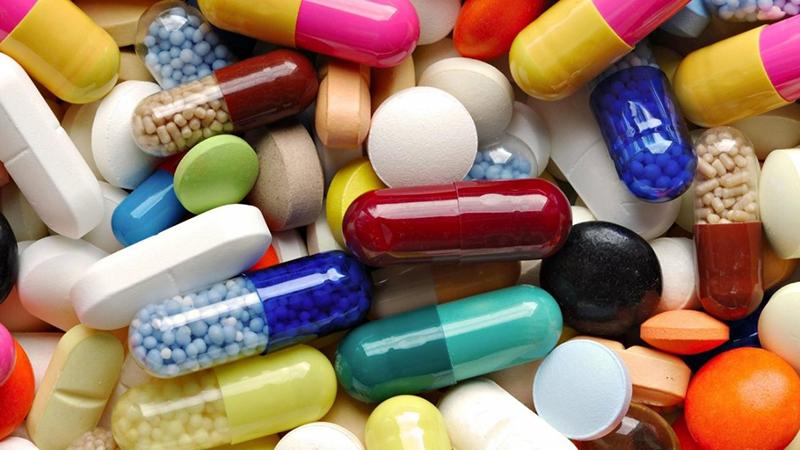 داروهای مجاز و غیر مجاز در آلرژی