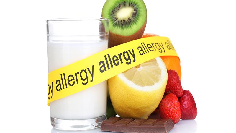 چرا-آلرژی-غذایی-برای-ما-مهم-است