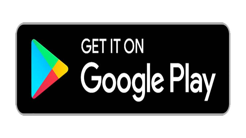دانلود-اپلیکیشن-از-google-play