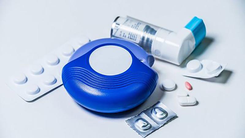 داروهای آسم عوارض داره؟