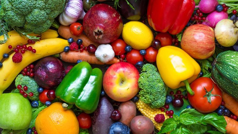 آلرژی به میوهها